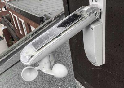 Gollnast E-Technik Lichtsensor
