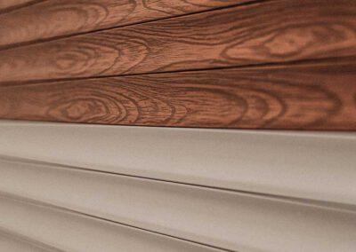 Gollnast Holz Materialienmuster